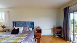 Photo 20: 5097 BETTY Road in Sechelt: Sechelt District House for sale (Sunshine Coast)  : MLS®# R2588969