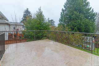 Photo 19: 3905 Grange Rd in : SW Strawberry Vale House for sale (Saanich West)  : MLS®# 860660