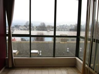 """Photo 8: 403 2288 PINE Street in Vancouver: Fairview VW Condo for sale in """"The Fairview"""" (Vancouver West)  : MLS®# R2546648"""