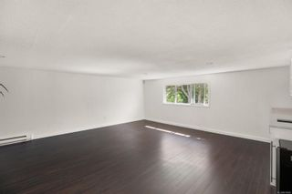 Photo 18: 3192 Shakespeare St in : Vi Oaklands House for sale (Victoria)  : MLS®# 878494