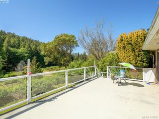 Photo 20: 5266 Old West Saanich Rd in VICTORIA: SW West Saanich House for sale (Saanich West)  : MLS®# 814026