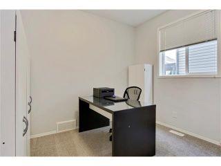 Photo 19: 43 BRIGHTONSTONE Grove SE in Calgary: New Brighton House for sale : MLS®# C4085071