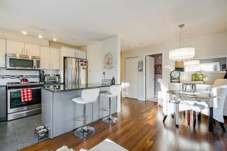 "Photo 9: 210 19340 65 Avenue in Surrey: Clayton Condo for sale in ""ESPIRIT"" (Cloverdale)  : MLS®# R2614952"
