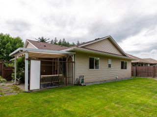 Photo 27: 2618 Carstairs Dr in COURTENAY: CV Courtenay East House for sale (Comox Valley)  : MLS®# 844329