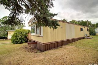 Photo 15: 20 1st Street West in Birch Hills: Residential for sale : MLS®# SK867485