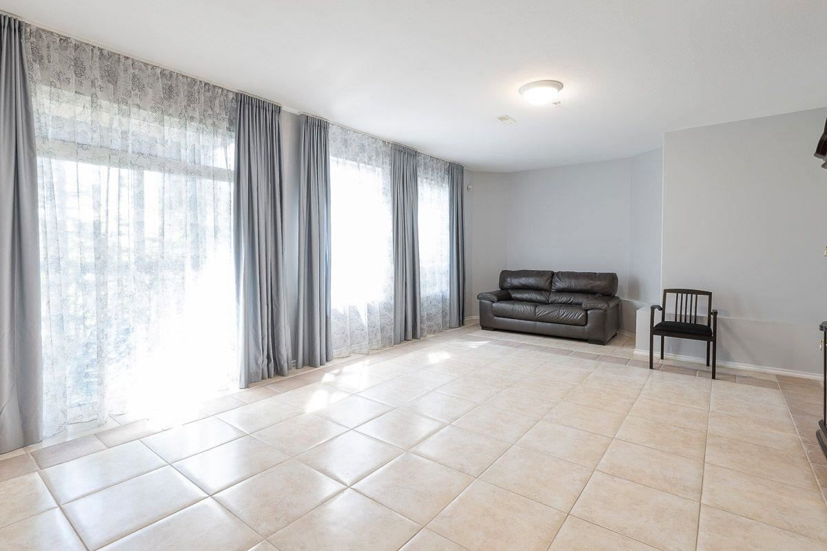"""Photo 30: Photos: 58 678 CITADEL Drive in Port Coquitlam: Citadel PQ Townhouse for sale in """"CITADEL POINT"""" : MLS®# R2586804"""