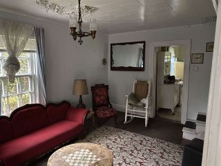 Photo 13: 331 Lower Road in Pictou Landing: 108-Rural Pictou County Residential for sale (Northern Region)  : MLS®# 202022551