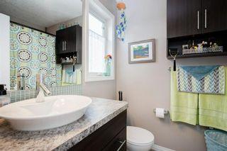 Photo 24: 10590 Cityscape Drive NE in Calgary: Cityscape Row/Townhouse for sale : MLS®# A1111547