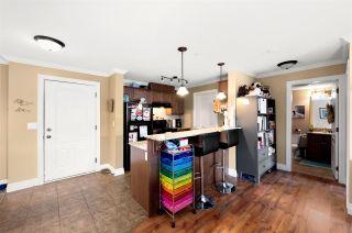 Photo 6: 305 45753 STEVENSON Road in Chilliwack: Sardis East Vedder Rd Condo for sale (Sardis)  : MLS®# R2539144