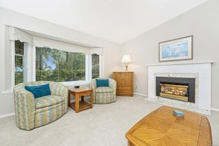 Photo 6: 1670 Barrett Dr in North Saanich: NS Dean Park House for sale : MLS®# 886499