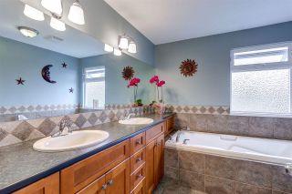 "Photo 14: 1343 LANSDOWNE Drive in Coquitlam: Upper Eagle Ridge House for sale in ""UPPER EAGLE RIDGE"" : MLS®# R2105287"