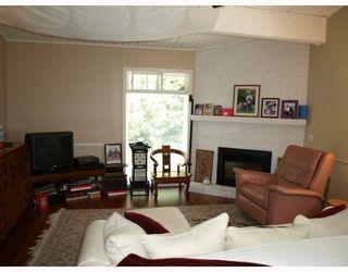 "Photo 4: 978 WALALEE Drive in Tsawwassen: English Bluff House for sale in ""TSAWWASSEN VILLAGE"" : MLS®# V770712"