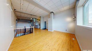 Photo 6: 101 2128 Dewdney Avenue in Regina: Warehouse District Residential for sale : MLS®# SK857037