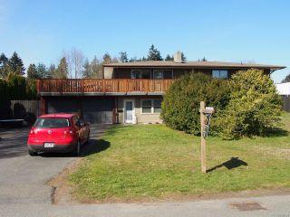Photo 2: 2411 Glenayr Dr in NANAIMO: Na Departure Bay House for sale (Nanaimo)  : MLS®# 809821