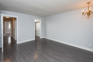Photo 23: 9508 70 Avenue in Edmonton: Zone 17 House Half Duplex for sale : MLS®# E4236886