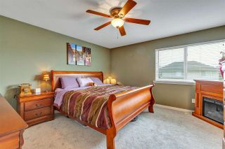 """Photo 22: 18946 71A Street in Surrey: Clayton House for sale in """"CLAYTON VILLAGE"""" (Cloverdale)  : MLS®# R2577639"""