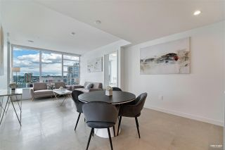 """Photo 10: 2202 885 CAMBIE Street in Vancouver: Cambie Condo for sale in """"The Smithe"""" (Vancouver West)  : MLS®# R2591336"""