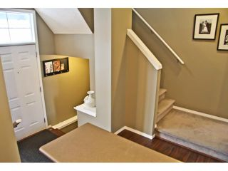 Photo 3: 121 MCKENZIE TOWNE Gate SE in CALGARY: McKenzie Towne Townhouse for sale (Calgary)  : MLS®# C3465958