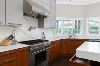 Photo 11: 3297 CYPRESS Street in Vancouver: Shaughnessy House for sale (Vancouver West)  : MLS®# R2573860