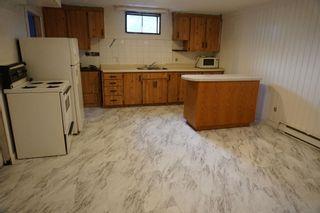 Photo 15: 9230 159 Street in Edmonton: Zone 22 House for sale : MLS®# E4248917