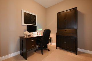 """Photo 17: 408 20286 53A Avenue in Langley: Langley City Condo for sale in """"CASA VERONA"""" : MLS®# R2177236"""