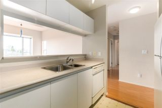 """Photo 3: 401 3463 CROWLEY Drive in Vancouver: Collingwood VE Condo for sale in """"MACGREGOR COURT - JOYCE STATION"""" (Vancouver East)  : MLS®# R2259919"""