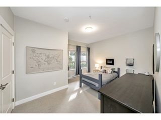 "Photo 21: 107 1166 54A Street in Delta: Tsawwassen Central Condo for sale in ""BRIO"" (Tsawwassen)  : MLS®# R2544260"