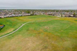 Photo 36: 50 Tom Nichols Place in Winnipeg: Canterbury Park Residential for sale (3M)  : MLS®# 202112482