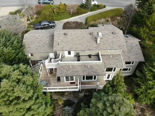 Photo 8: 3273 Telescope Terr in : Na Departure Bay House for sale (Nanaimo)  : MLS®# 865981