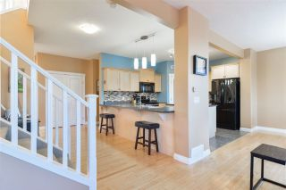 Photo 14: 40 WILLOWDALE Place: Stony Plain House for sale : MLS®# E4225904