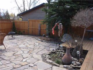 Photo 18: 83 LOCK Crescent in : Okotoks Residential Detached Single Family for sale : MLS®# C3561234