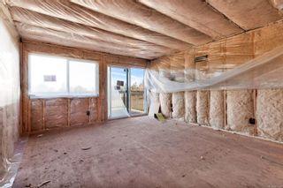 Photo 51: 4494 Marsden Rd in : CV Courtenay West House for sale (Comox Valley)  : MLS®# 861024