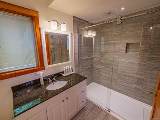 Photo 25: 460 Marine Dr in : PA Ucluelet House for sale (Port Alberni)  : MLS®# 878256