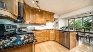 Photo 10: 5907 Dalcastle Crescent NW in Calgary: Dalhousie Detached for sale : MLS®# A1143943