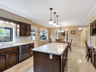 Photo 10: 3926 Compton Rd in : PA Port Alberni House for sale (Port Alberni)  : MLS®# 876212