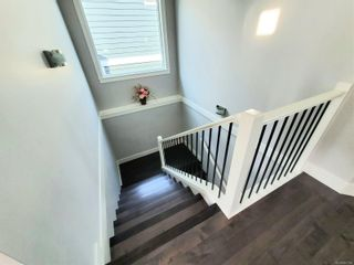 Photo 20: 5264 Dewar Rd in : Na North Nanaimo House for sale (Nanaimo)  : MLS®# 867366