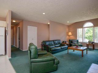 Photo 17: 557 HAIDA STREET in COMOX: CV Comox (Town of) House for sale (Comox Valley)  : MLS®# 796373