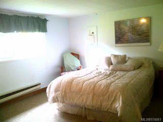 Photo 8: 409 W Arbutus Ave in DUNCAN: Du West Duncan House for sale (Duncan)  : MLS®# 574061