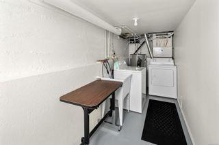 Photo 19: 1464 Bay St in : Vi Oaklands Half Duplex for sale (Victoria)  : MLS®# 873565