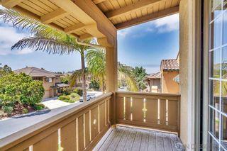 Photo 29: LA COSTA House for sale : 5 bedrooms : 1446 Ranch Road in Encinitas