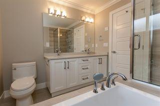 Photo 8: 8052 19TH Avenue in Burnaby: East Burnaby 1/2 Duplex for sale (Burnaby East)  : MLS®# R2188384