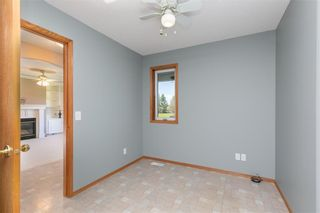 Photo 6: 281206 RGE RD 13 in Rural Rocky View County: Rural Rocky View MD Detached for sale : MLS®# C4299346