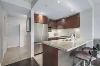 Photo 5: 203 6015 IONA Drive in Vancouver: University VW Condo for sale (Vancouver West)  : MLS®# R2256243