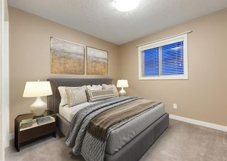 Photo 31: 150 AUTUMN Circle SE in Calgary: Auburn Bay Detached for sale : MLS®# A1089231