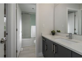 """Photo 20: 20 4295 OLD CLAYBURN Road in Abbotsford: Abbotsford East House for sale in """"SUNSPRING ESTATES"""" : MLS®# R2533947"""