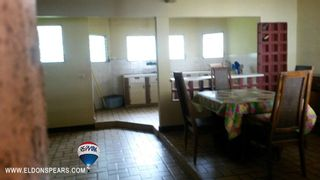Photo 4: Caribbean Oceanfront House for Sale