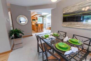Photo 10: 220 Lake Crescent in Saskatoon: Grosvenor Park Residential for sale : MLS®# SK744275