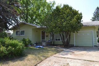 Photo 1: 2534 wiggins Avenue South in Saskatoon: Adelaide/Churchill Residential for sale : MLS®# SK866101