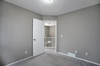Photo 31: 105 Prestwick Heights SE in Calgary: McKenzie Towne Detached for sale : MLS®# A1126411