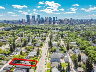 Photo 41: 1416 4 Street NW in Calgary: Crescent Heights Detached for sale : MLS®# A1071632